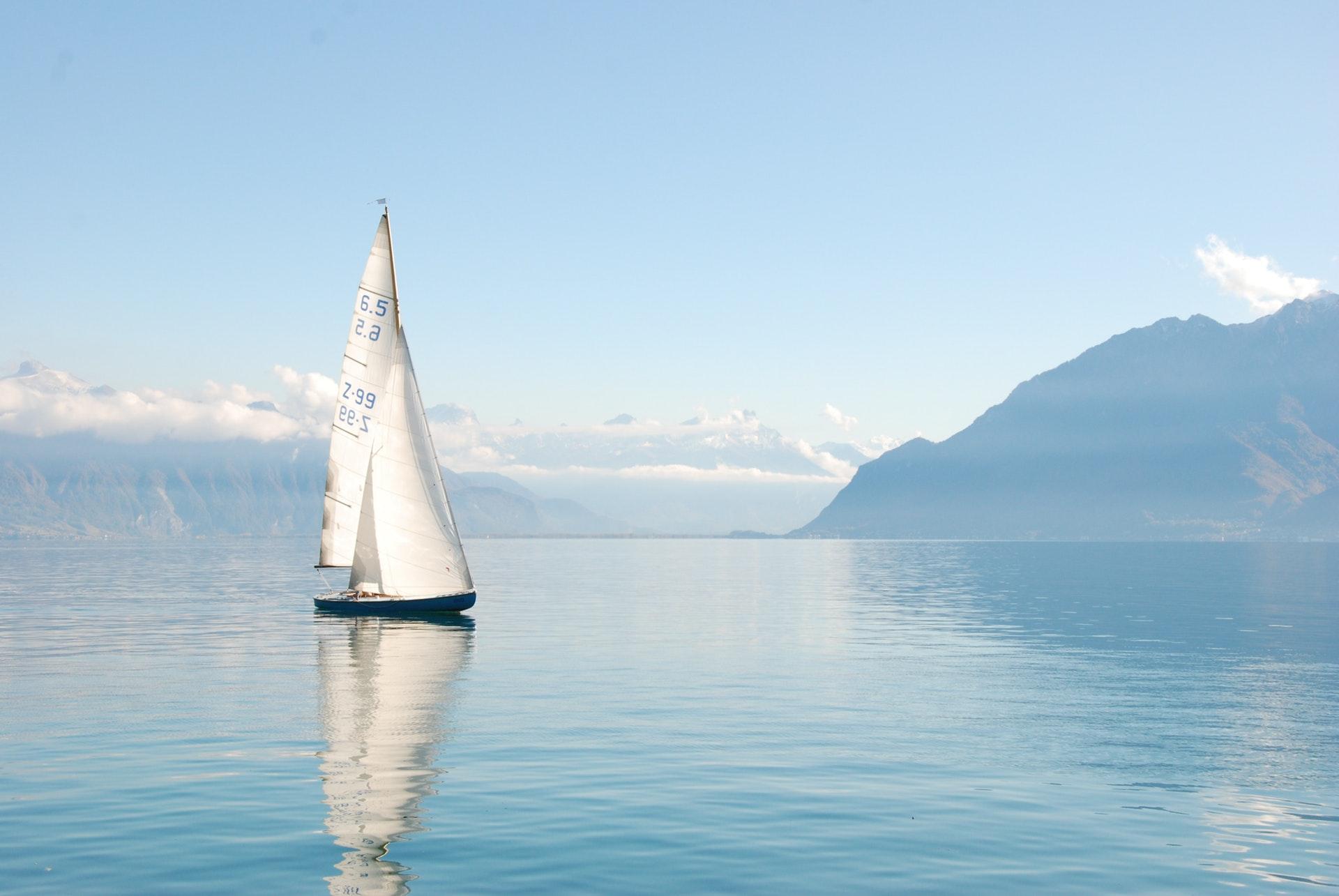 steve petersen downers grove boat insurance agent