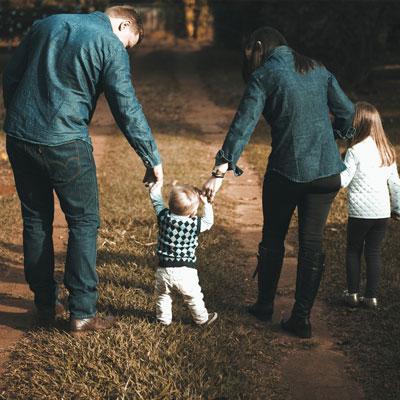 Steve Petersen Insurance provides Life Insurance