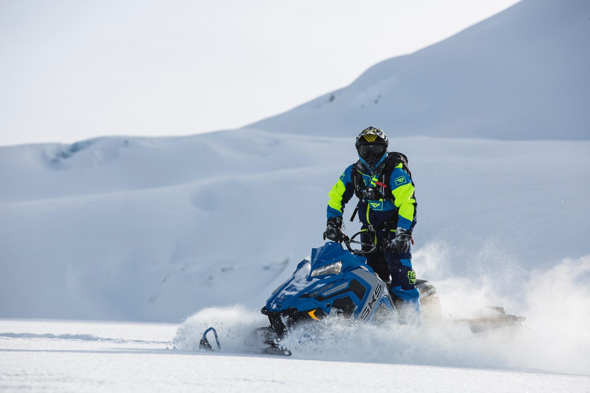steve petersen downers grove snowmobile insurance